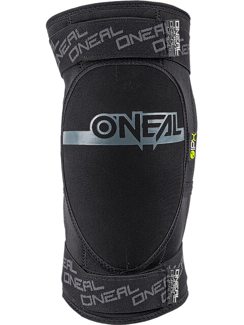 ONeal Dirt Knee Guard black
